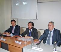 La Asociación Española del Transporte analiza la actualidad y el futuro del transporte por carretera