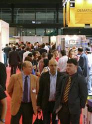 El SIL 2013 pone de manifiesto la importancia del factor logístico para la mejora de la competitividad industrial