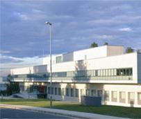 Dbus participa 'activamente' en el XIII Congreso Español de Sistemas Inteligentes de Transporte de San Sebastián