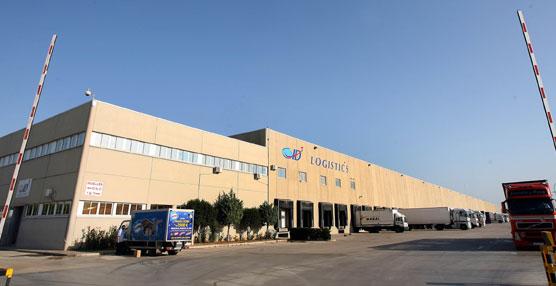 La adquisición del operador logístico CEPL por parte de ID Logistics alcanza un valor de 115 millones de euros