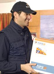FedEx anuncia que adquirirá las actividades empresariales de Supaswift (Pty) Ltd. y sus filiales en siete países