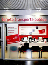 El transporte público de la Comunidad de Madrid, referente tecnológico en el XIII Congreso Nacional ITS en San Sebastián