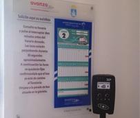Sanlúcar de Barrameda establece un servicio de autobús a la demanda para conectar con el tanatorio