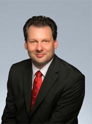 Miebach Consulting inaugura su tercera oficina en Alemania 'consolidando su presencia en la región sur del país'