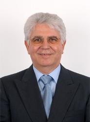 Luis Simoes contribuirá a la rehabilitación y desarrollo de la estructura del sistema logístico de Angola