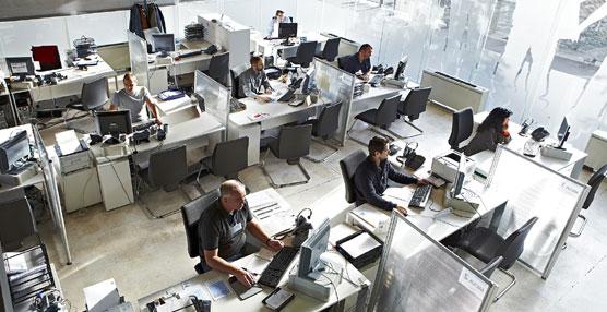 La Oficina de Atención al Cliente (OAC) de la EMT supera su segunda auditoría de Calidad