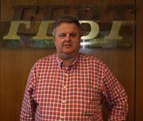 Rafael Roig asume la presidencia de la Federación Empresarial Balear de Transportes tras la renuncia de Miquel Florit