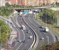El Comité Técnico de Normalización sobre Ciudades Inteligentes aprueba seis proyectos de normas españolas