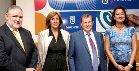 El Ayuntamiento de Madrid remarca que su objetivo es favorecer la accesibilidad para fomentar una 'ciudad abierta'