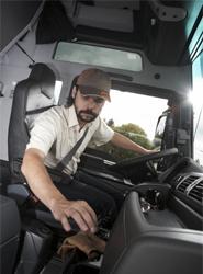 Fenadismer Madrid facilitará gratuitamente los nuevos documentos de control a sus empresas de transporte