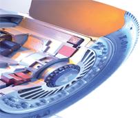 VDL Bus and Coach da un gran paso hacia la electromovilidad eficiente