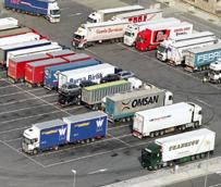 La Reforma de la Ley de Ordenación de losTransportes Terrestres protagoniza la Feria del Transporte gallego