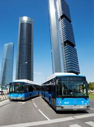 La Comisión Europea financia 18 iniciativas para propulsar la movilidad sostenible enlas ciudades