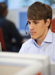 Bosch lanza el sistema eCall, la llamada automática de emergencia para la asistencia en carretera 'más eficaz'
