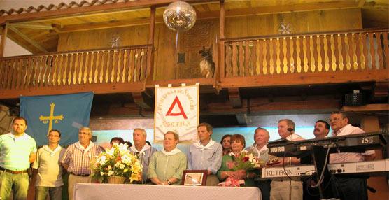 Asetra celebrará el día de San Cristobal junto a sus socios con varias actividades adaptadas a la situación actual
