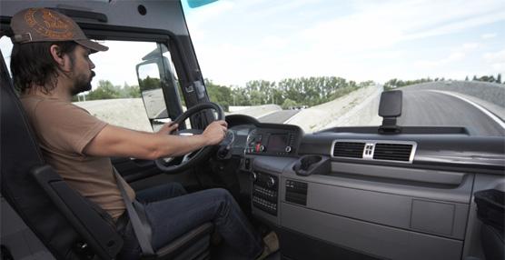 El RACC alerta de la causalidad de la fatiga como uno de los principales factores de riesgo en los accidentes de tráfico