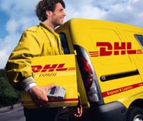DHL fortalece su relación con la Fundación Empieza por Educar para promover oportunidades