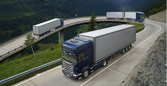 La AET organiza unas jornadas sobre el Plan de Infraestructuras y Transportes