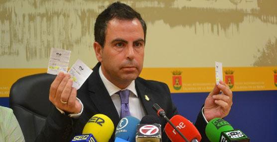 La concesionaria deltranporte urbanode Talavera de la Reina sufre nuevos incidentes en sus líneas de autobuses, según el PSOE