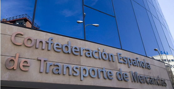 CETM y ASTIC reclaman ayuda al Gobierno ante las medidasde algunas CCAA que perjudican al Sector