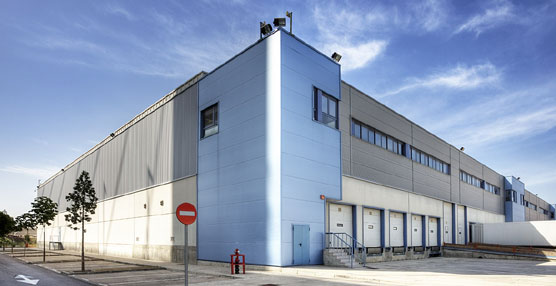 El Gobierno de Sevilla autoriza el establecimiento de una instalación hotelera en la zona de logística del puerto