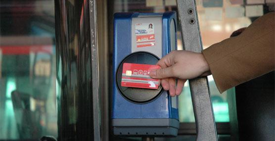 Europa pone en marcha el desarrollo de su propio sistema de 'ticketing' unificado para todos los pasajeros