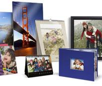 PhotoBox invierte en la herramienta de planificación logística OPTIMIZA de Barloworld para apoyar su expansión
