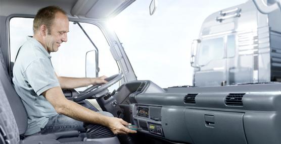 El Sindicato Libre de Transporte alerta sobre las consecuencias de la contratación de conductores con doble jornada