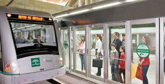 El Consorcio de Transportes de Sevilla aprueba el pago a los operadores hasta final de año