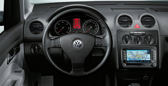 Volkswagen busca al conductor más eficiente, ecológico y sostenibleen la segunda edición del Think Blue. Challenge.