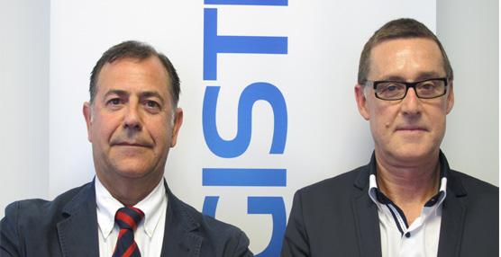 Óscar Amor se incorpora a FM Logistic como Business Development Manager