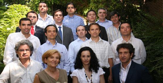 La 15º edición del MADGET, organizado por CETM y ESIC, contará con formación multimodal