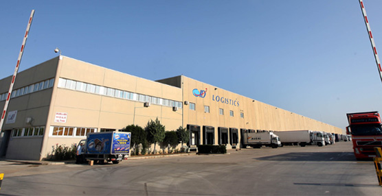 El Grupo ID Logistics completa de manera definitiva la adquisición del operador CEPL