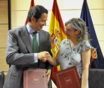 Aranjuez ratifica el nuevo convenio que regula el servicio de transporte público urbano de autobuses