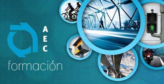 La AEC pone en marcha su propia plataforma de formación para el sector viario 'cubriendo así la demanda'
