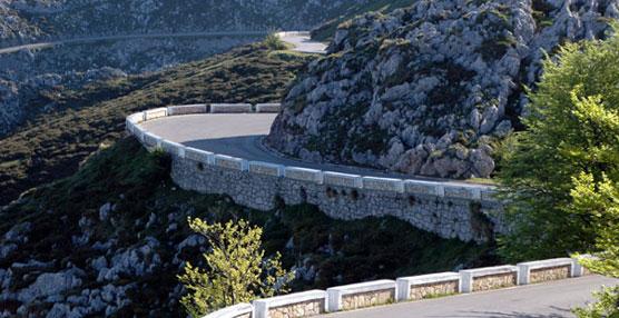 El CTA activa hoy el plan de transporte público a Lagos de Covadonga que estará vigente hasta el 8 de septiembre