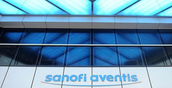 La farmaceútica Sanofi vuelve a confiar en FCC Logística en Portugal