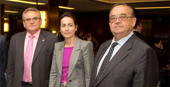 CETM denuncia que la DGT 'anula los avances y logros alcanzados en los últimos años' en materia de formación