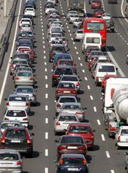 La aprobación del Plan PIVE 3 permitirá batir las 700.000 unidades de turismo en el 2013, según Anfac
