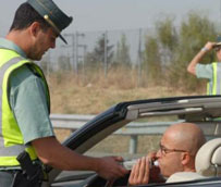 El 58% de los conductores piensa que subir las multas por conducir ebrio tiene un fin recaudatorio