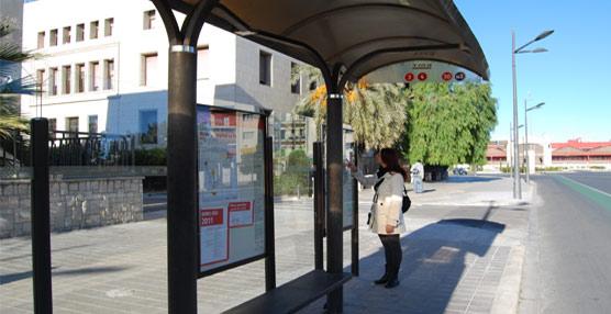 El Consejo de Administración de EMT Valencia adjudica la compra de dos nuevos autobuses híbridos diésel-eléctricos