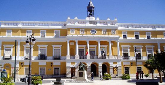 El PSOE de Badajoz se muestra contrario a la subida de tarifas del autobús de la ciudad