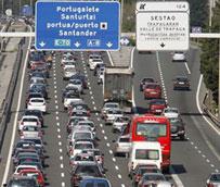 Agosto, mes con mayor número de desplazamientos,que requiere más atención de los conductores
