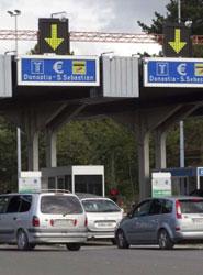 HIRU plantea consensuar un plan de movilizaciones para