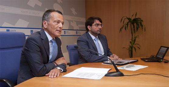 Galicia licitará un conjunto de mejoras para ejecutar en 37 estaciones de autobuses, dentro del Plan Renove