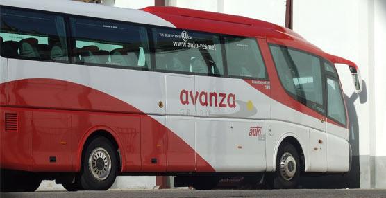 El grupo mexicano ADO cierra la compra del Grupo Avanza al fondo de inversión Doughty Hanson