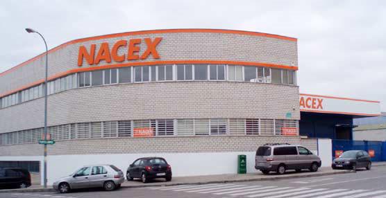 Nacex lanza su nuevo servicio NACEXPROMO destinado al transporte de equipajes abultados o pesados