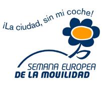 La Semana Europea de la Movilidad, que tendrá lugar del 16 al 22, elige el lema ¡Muévete por un Aire más limpio!