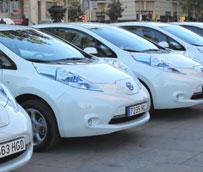 Faconauto asegura que el nivel de competencia en la distribución de automóviles es óptimo