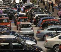El precio medio de los vehículos de ocasión sube por quinto mes consecutivo, según el Barómetro mensual de Coches.net